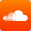 Soundcloud.com/JaredMilgrim